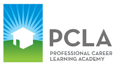 PCL Academy
